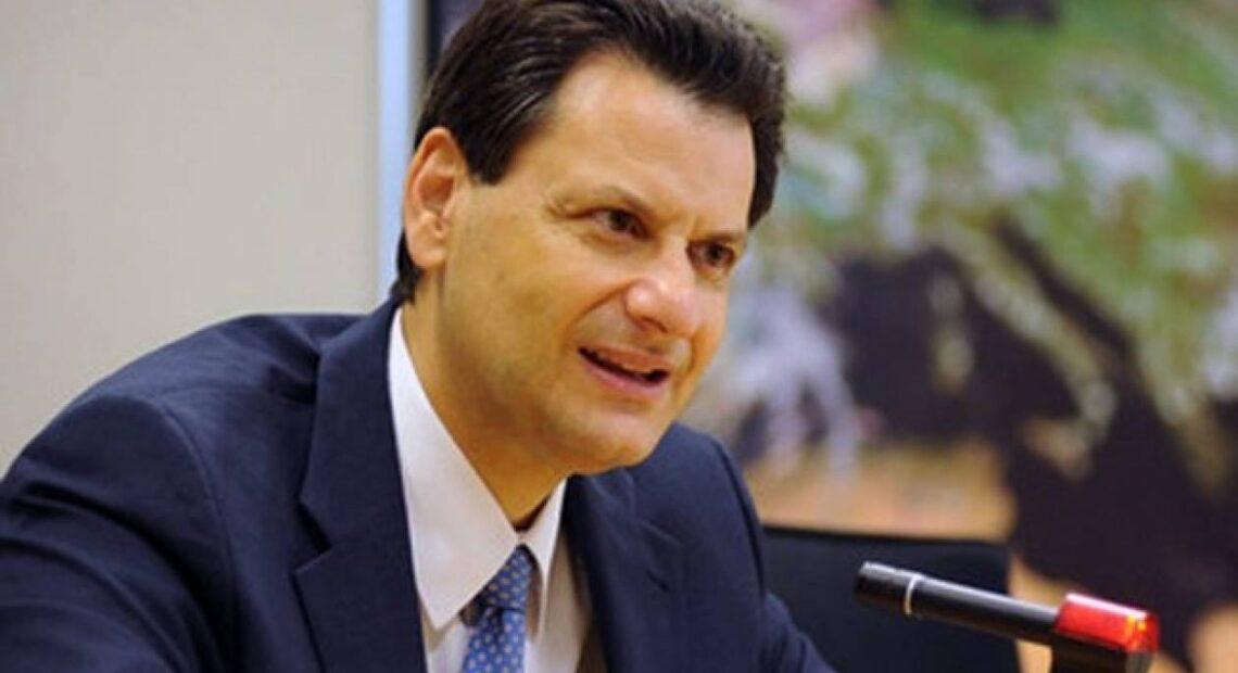 Σκυλακάκης: Πιο έτοιμη η Ελλάδα να διαχειριστεί ευρωπαϊκά κονδύλια σε σχέση με το παρελθόν