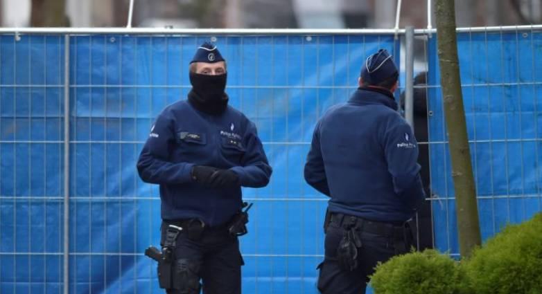 Σοκ στην Αυστρία: Γυναίκα 31 ετών σκότωσε τα τρία παιδιά της