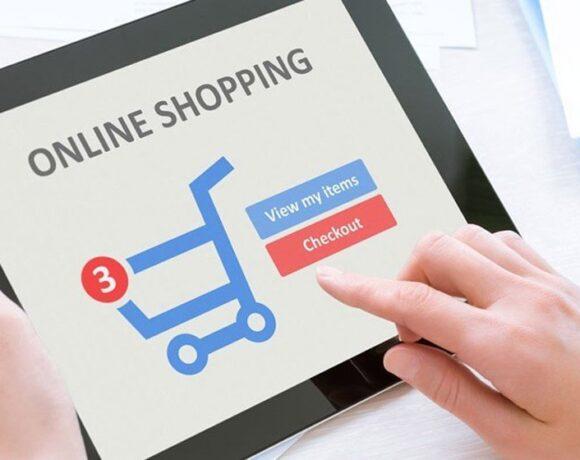 Στα διαδικτυακά marketplaces ζητούν διέξοδο τα καταστήματα