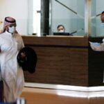 Στο κόκκινο η Ιορδανία : Τριπλασιάστηκαν οι θάνατοι – Ρεκόρ κρουσμάτων κοροναϊού
