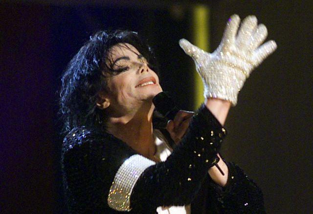 Στο σφυρί η παράξενη συλλογή έργων τέχνης του Μάικλ Τζάκσον