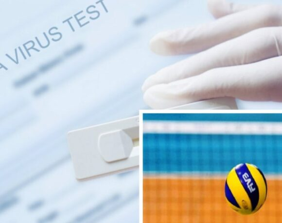 Συναγερμός σε ΕΟΠΕ, ΕΣΑΠ – Ψάχνονται για τεστ