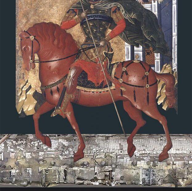 Σύλλογος Αρχαιολόγων : Καμπάνια για τα αρχαία της Βενιζέλου – Θα μείνουν στη θέση τους