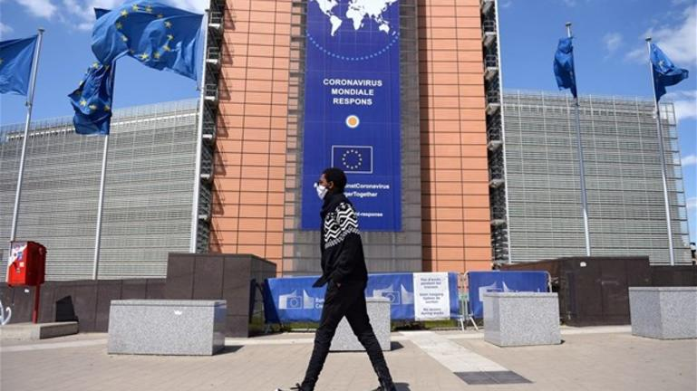 Τα τρία σημεία εμπλοκής στο Ταμείο Ανάκαμψης που καθυστερούν τις χρηματοδοτήσεις -και γιατί δεν ανησυχεί η ελληνική κυβέρνηση