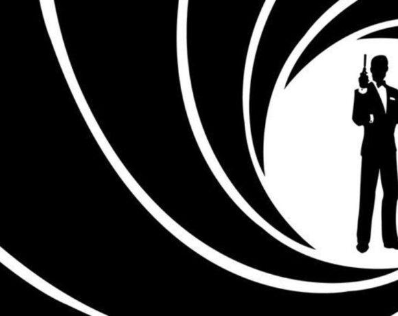 Τζέιμς Μποντ: Ο κατάσκοπος που οδηγεί στη χρεωκοπία μία εκ των μεγαλυτέρων εταιρειών στον κόσμο