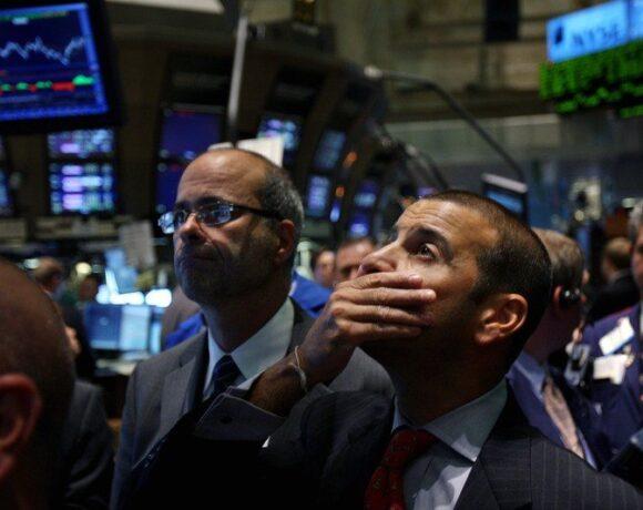 Τι λέει ο Έλληνας επενδυτής που προέβλεψε το ράλι του 2020