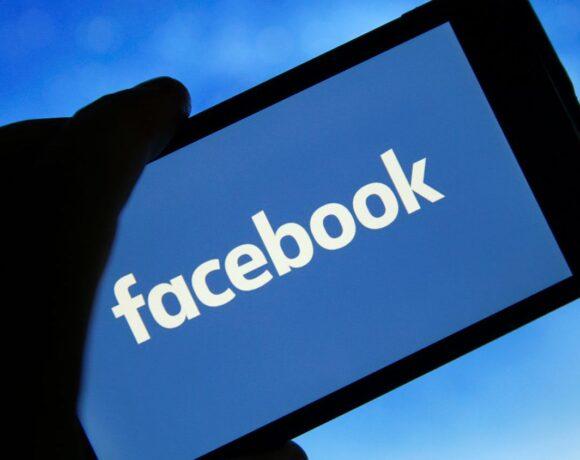 Το Facebook θα διαγράφει τις αναρτήσεις που αρνούνται το Ολοκαύτωμα