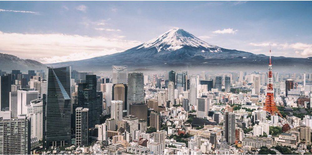 Τόκιο 2020: Νέες βεβαιώσεις από τον πρωθυπουργό της Ιαπωνίας
