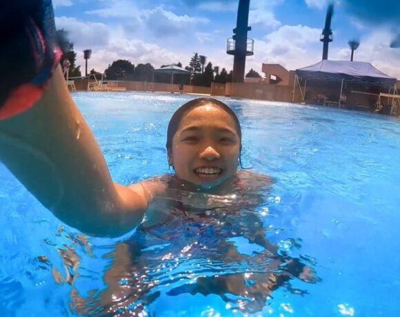 Τόκιο 2020: Τα 55 αθλήματα σε βίντεο εικονικής πραγματικότητας