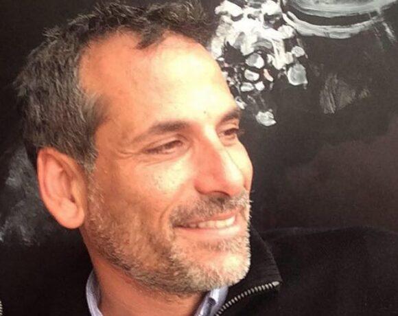 Υποψήφιος ο Αλεξόπουλος, στηρίζει Κελεσίδου – Αναγέννηση ο Πανελλήνιος