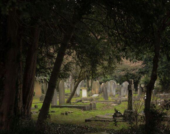 Φρίκη στην Ιταλία: Βρέθηκε νεκροταφείο εμβρύων από εκτρώσεις – Διαπόμπευαν τις μητέρες