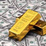 Χρυσός: Κέρδη κόντρα στη γενικεύμενη πτωτική τάση των αγορών