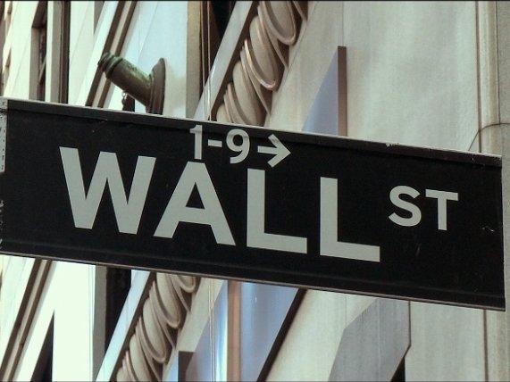 Χωρίς επιτυχία η «πρεμιέρα» των εταιρικών αποτελεσμάτων για το γ΄ τρίμηνο στη Wall Street