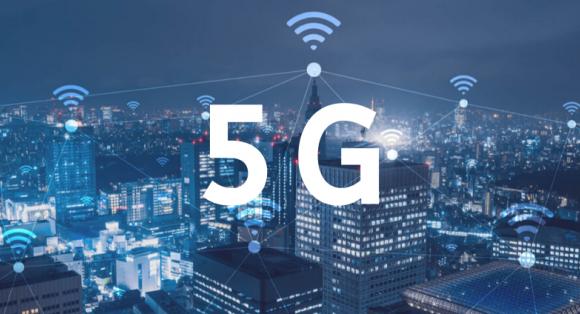 Eπιστολή των «15» της EE: Tα fake news για τα 5G θέτουν σε κίνδυνο την ανάκαμψη