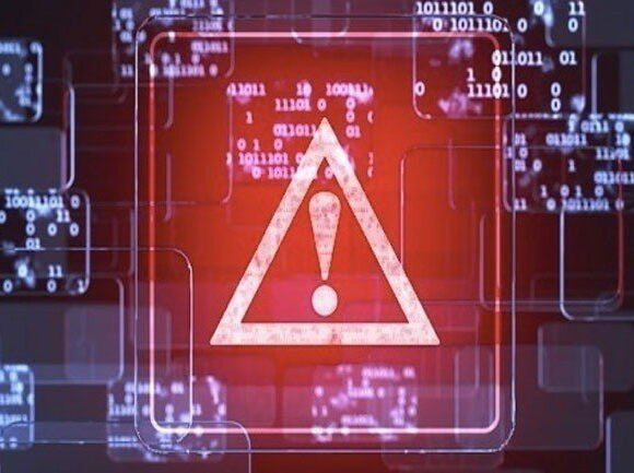 ESET: Το κακόβουλο botnet Emotet «ξαναχτυπά» στην Ελλάδα