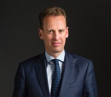 Eurogroup: Προτείνει τον Ελντερσον για τη θέση του Μερς στην ΕΚΤ