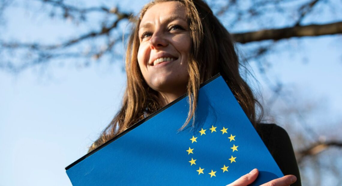 European Commission Issues First Emission of EU SURE Social Bonds