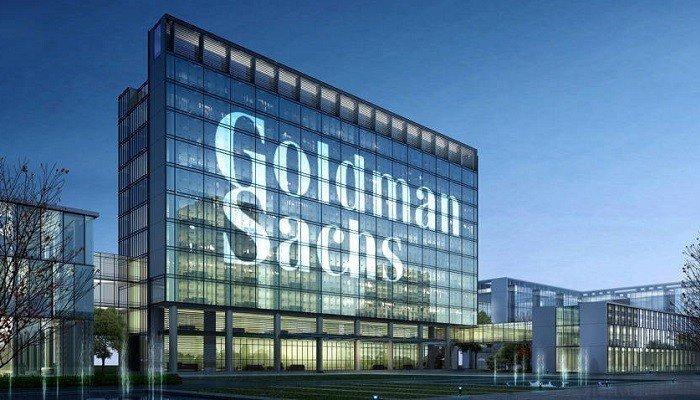 Goldman Sachs: Σχεδόν διπλασιάστηκαν τα κέρδη του γ' τριμήνου