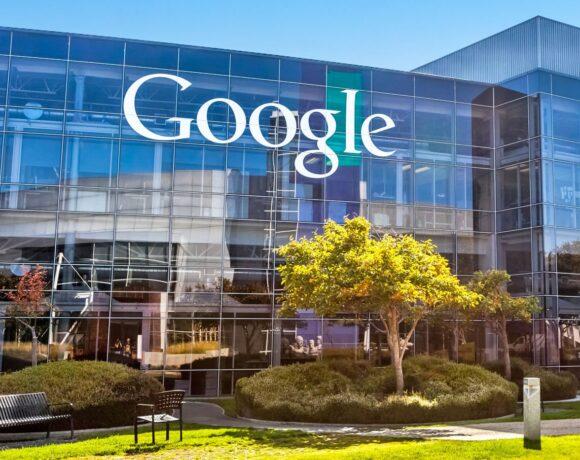 Google: 1εκ δολάρια χρηματοδότηση για την Ελλάδα, μέσω του Google