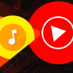 Google Play Music: Τέλος υπηρεσίας και επίσημα