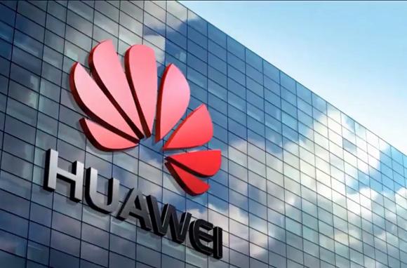 Huawei: Μείωση των κερδών κατέγραψε το γ' τρίμηνο του 2020