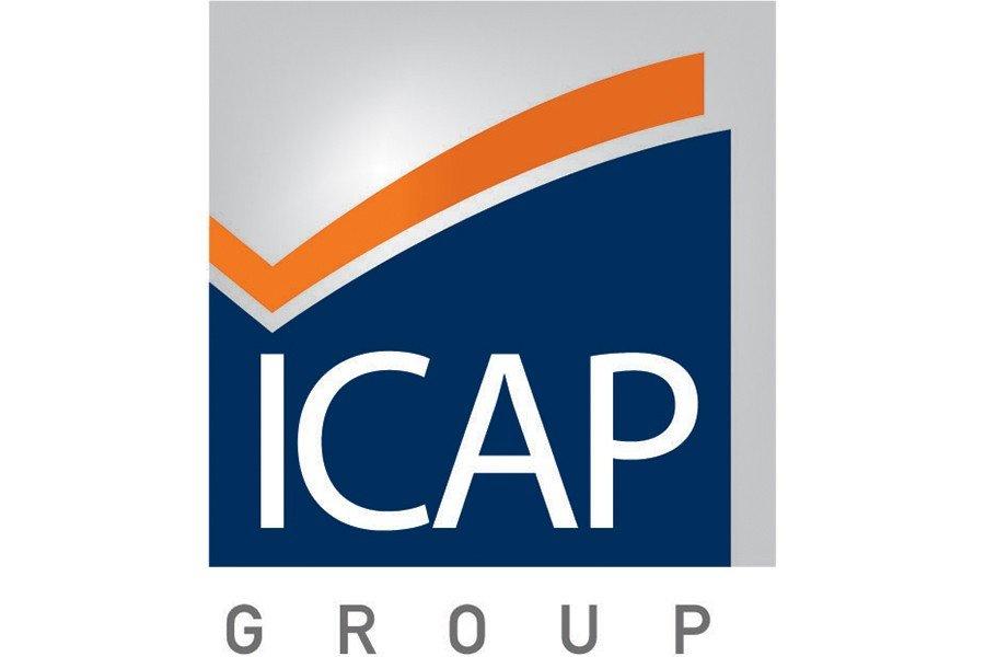 ICAP: Ενισχύεται η παρουσία των γυναικών στις ανώτατες διοικητικές θέσεις