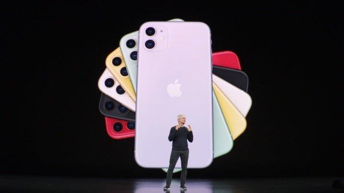 iPhone 12: Κίνηση «ματ» το δίκτυο 5G για την αγορά της Κίνας