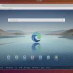 Microsoft Edge: Διαθέσιμες οι πρώτες preview builds σε Linux [Οδηγός]