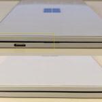 Microsoft Surface Duo: Νέες αναφορές για ξεκόλλημα του γυαλιού
