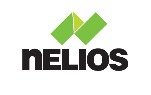 Nelios: Χρυσό βραβείο ως κορυφαίο Hotel Digital Marketing Agency για το 2020