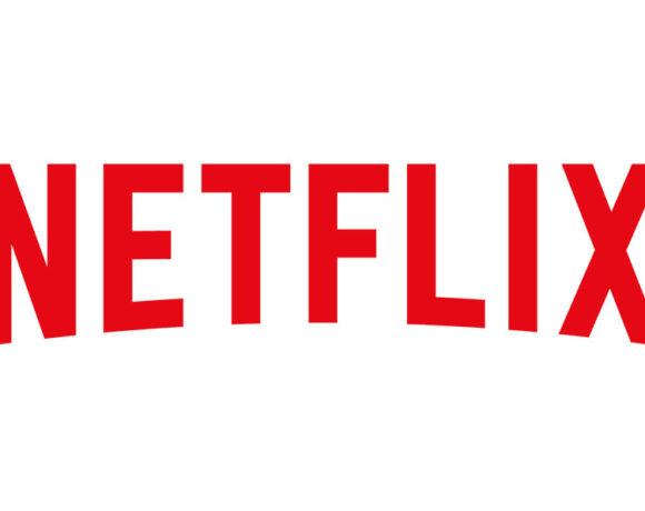 Netflix Νοέμβριος 2020: Όλες οι νέες κυκλοφορίες, ταινίες, σειρές