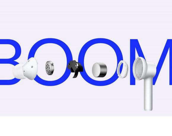 OnePlus Buds Z: Νέα TWS με 3D ήχο και τιμή 59 ευρώ