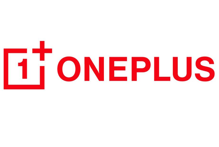 OnePlus Nord N100: Όλα τα χαρακτηριστικά του πρώτου entry-level μοντέλου
