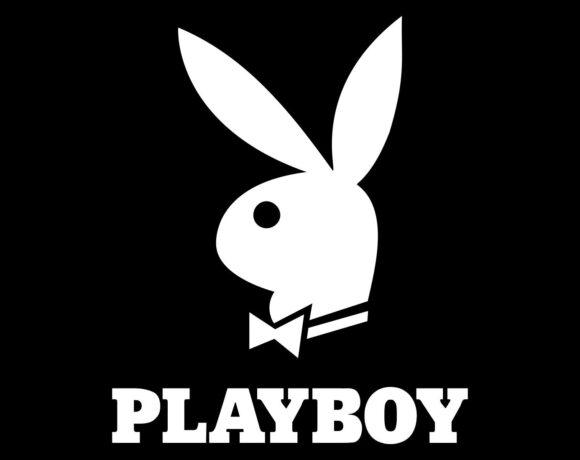 Playboy: Επιστρέφει στο Χρηματιστήριο, με μόττο τη σεξουαλική ευεξία