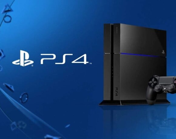 PlayStation 4: Ένα αποχαιρετιστήριο βίντεο με όλα τα παιχνίδια της γενιάς