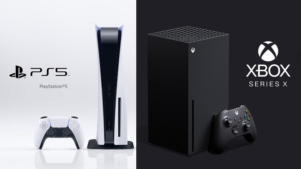 PlayStation 5 και Xbox Series X: Πρέπει να βιαστούμε;