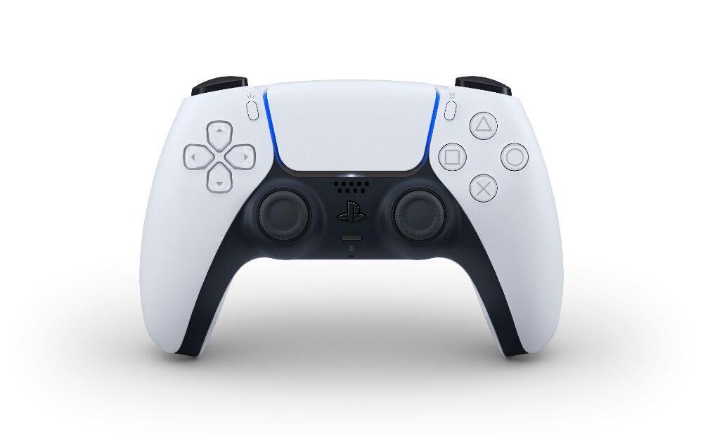 PlayStation 5: Το πρώτο unboxing του DualSense [Βίντεο]