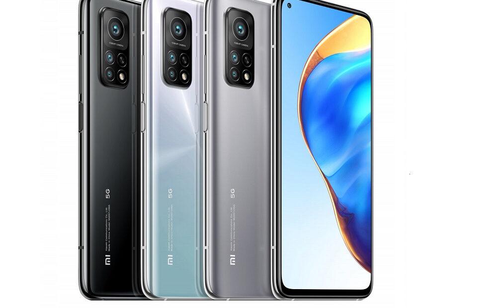 Redmi K30S: Νέα στοιχεία αποδεικνύουν ότι θα είναι rebrand του Xiaomi Mi 10T