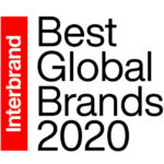 Samsung: στις κορυφαίες πέντε καλύτερες μάρκες διεθνώς για το 2020 [Interbrand]