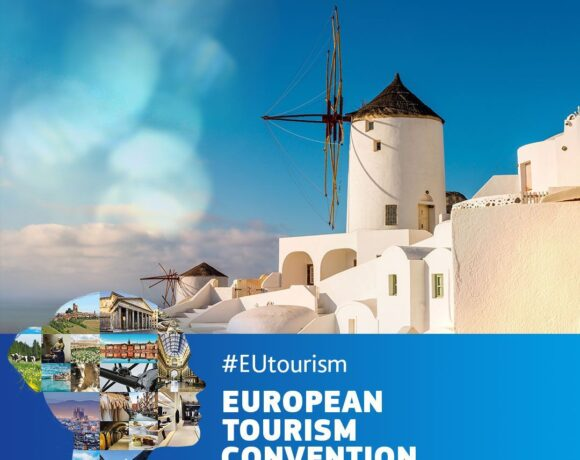 SETE: Europe Tourism Models Must Change for New Era