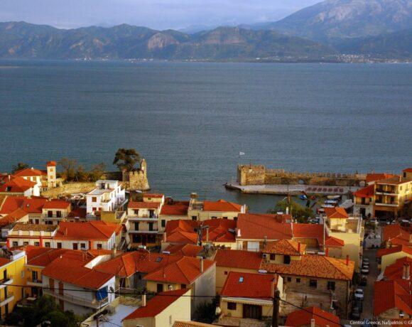 Swedish Market Gets to Know Greek Alternative Tourism Destinations