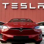 Tesla: Ρεκόρ εσόδων το γ΄ τρίμηνο του 2020, στα 8,77 δισ