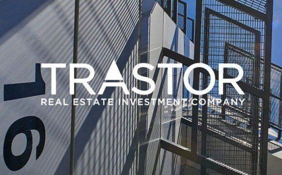 TRASTOR: Η ΓΣ ενέκρινε την αγορά του κτιρίου επί της Μιχαλακοπούλου