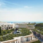 TUI's Plans Include Opening More Hotels in Greece