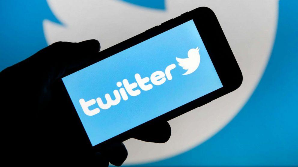 Twitter: Λάθος ο αποκλεισμός του άρθρου για τον υιό Μπάιντεν