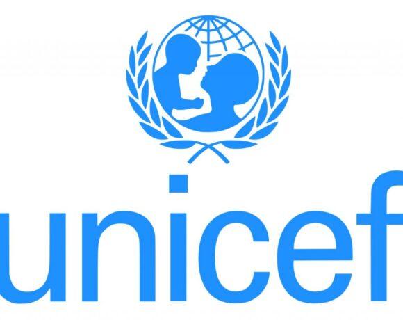 Unicef : Δύο εκατομμύρια μωρά γεννιούνται νεκρά κάθε χρόνο σε όλον τον κόσμο