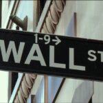 Wall Street: Οπισθοχώρηση των δεικτών στην πρώτη συνεδρίαση της εβδομάδας