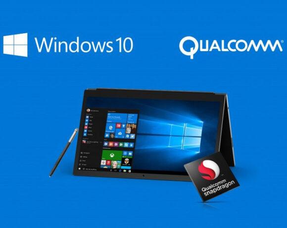 Windows 10 ARM: Έρχεται υποστήριξη για εφαρμογές x64 το Νοέμβριο