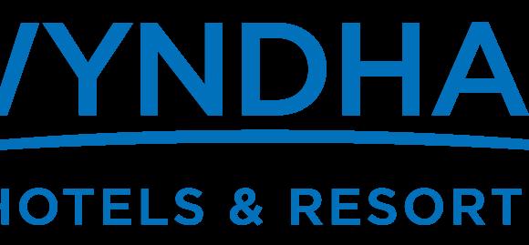 Wyndham Hotels & Resorts: Έλληνας ο περιφερειακός διευθυντής ΝΑ Ευρώπης