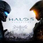 Xbox Series X/S: Καμία επιπλέον αναβάθμιση για το Halo 5